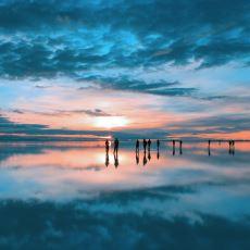 İlginç Güzellikleriyle Uzak Diyarların Bambaşka Bir Dünyası: Bolivya Gezi Rehberi