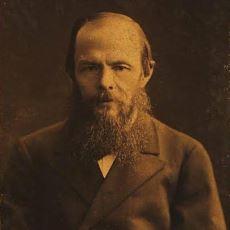 Dostoyevski'nin İdam Konusunda Ayakta Alkışlanacak Nitelikteki Düşünceleri