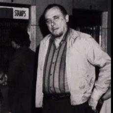 Charles Bukowski'nin Hayatını Anlamak İçin Okumanız Gereken Km Taşı Kitaplar