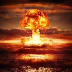 Atom Bombası ve Nükleer Santrallerin Temelini Oluşturan Olay: Radyoaktif Bozunma