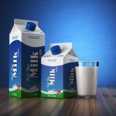 Laktozsuz Süt Nedir ve Neden Normal Sütlere Göre Daha Tatlıdır?