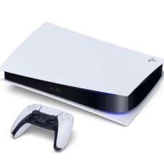 Yurt Dışından Gidiş Dönüş Uçak Biletli PlayStation 5 Almak Ne Kadara Mâl Olur?