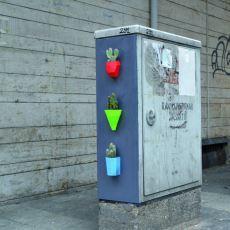 Sokakları Sahiplenen İnsanların Oluşturduğu Güzel Oluşum: Onaranlar Kulübü