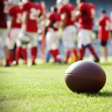 Arada Bir Televizyonda Denk Gelip Hiçbir Şey Anlamayanlar İçin Amerikan Futbolu