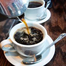 Kokusuyla Büyüleyen Kahvenin İyisini Ayırt Etmenizi Sağlayacak Birkaç İpucu