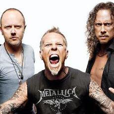 Bilinmeyen Yönleriyle Baştan Sona Metallica'nın Hikayesi
