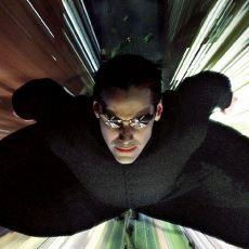 The Matrix Revolutions ile The Matrix Resurrections Arasında Neler Oldu?