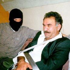 Abdullah Öcalan 20 Yıl Önce Nasıl Yakalandı ve Türkiye'ye Getirildi?