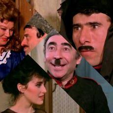 Türk Sinemasının En Komik Başyapıtlarından Şekerpare Filminin İncelemesi