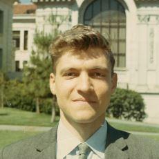 Harvard'lı Bombacı Theodore Kaczynski'nin Yakalanması Neden 17 Yıl Sürmüştü?