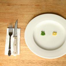 Sürekli Savaşılması Gereken Hastalık: Yeme Bozukluğu Nedir?