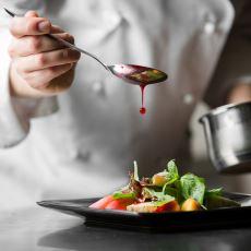 Bir Restoranın Alabileceği En İyi Referans Olan Michelin Yıldızı'nın Ortaya Çıkış Hikayesi