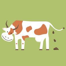 Sanal Hayvan Çiftliği Gibi Saadet Zincirlerine Para Yatırmak Neden Anlamsız?