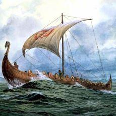 """""""Gemileri Yakmak"""" Deyimine Sebep Olduğu Rivayet Edilen Hikayeler"""