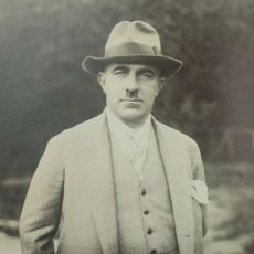 20 Bin Yahudiyi Soykırımdan Kaçıran Unutulmaz Devlet Adamı: Behiç Erkin