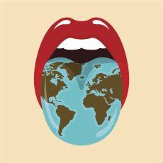 İki Dillilik Olarak Bilinen Bilingualizm Tam Olarak Nedir?