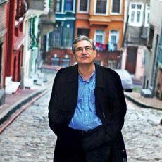 İnsanı Avrupa Sokaklarında Karış Karış Gezdirme Gücüne Sahip Edebiyat Eserleri