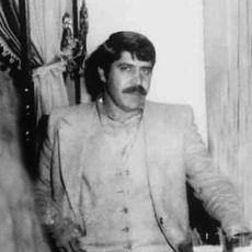 70'li ve 80'li Yıllarda İstanbul'un En Ünlü Kabadayılarından Biri: Kürt İdris