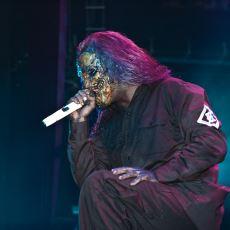 Eski Metalcilerin Bir Türlü Barışamadığı Slipknot'un Hakkını Yedirmeyen Bir Yazı