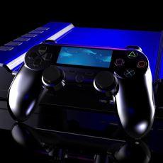PlayStation 5'in Türkiye Fiyatı Ne Kadar Olabilir?