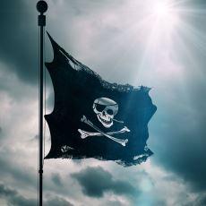 Yusuf Reis Adını Alarak Müslüman Olan İngiliz Korsan: Jack Ward