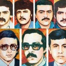 Türkiye Yakın Tarihinin En Korkunç Olaylarından Biri: Bahçelievler Katliamı