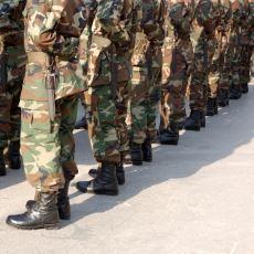 Kısa Dönem Askerlik Yapacakların Okumadan Geçmemesi Gereken Detaylı Bir Rehber