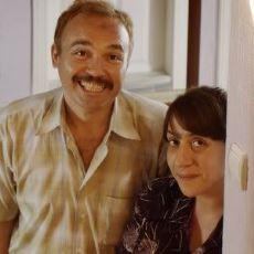 Türk Sinemasının Yüz Akı Filmlerinden Vavien, Neden Dünya Standartlarında Bir Film?