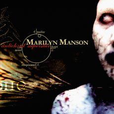 Marilyn Manson'a Başlayacakların Dinlemesi Gereken İlk Albüm: Antichrist Superstar