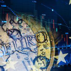 Avrupa'nın Euro Birliği Gerçekten Dağılabilir mi?
