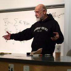 Bir Akademisyenin Kalitesini Evrensel Olarak Belirleyen Üç Temel Özellik