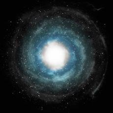 Bilim İnsanlarının Evrende Gözlemlediği En Uzak, En Parlak, En Hızlı Gök Cismi: Kuasar