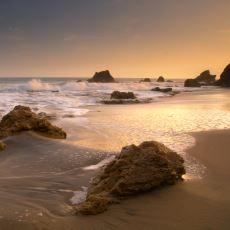Özellikle İlkbahar ve Sonbahar Aylarında Denizlerimizde Neden Çekilmeler Yaşanıyor?