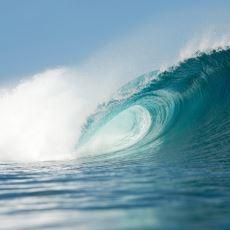 Yakın Gelecekte Deniz Suyundan Yakıt Olarak Faydalanabilmek Mümkün mü?