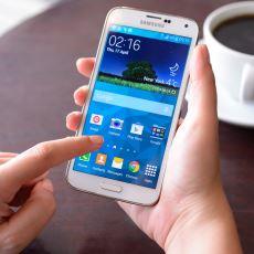 Vazgeçilemeyen Uygulamalar Yüzünden Dolan Android Telefon Hafızasında Yer Açma Tavsiyeleri