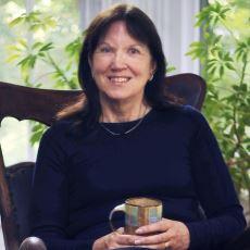 4400 Metreden Ateş Karıncalarının Üstüne Düşerek Kurtulan Joan Murray'ın İnanılmaz Hikayesi
