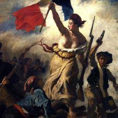 Fransız Devrimi ve Türk Devrimi Arasındaki Farklar