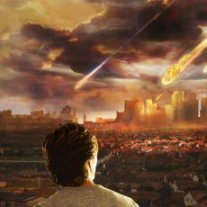 Katrilyonlarca Yıl Sonra Dünya Nasıl Yok Olacak?