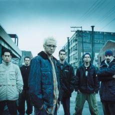 İnsana Tuhaf Bir Huzur Veren Dönem: Korn, Slipknot, Linkin Park ve Limp Bizkit'li Yıllar