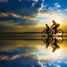 Bisiklet Sporunu Hayatının Bir Parçası Haline Getirmek İsteyenlere Tavsiyeler