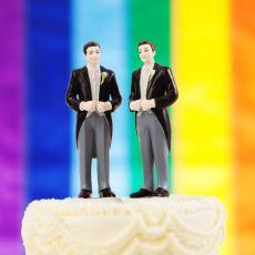 Eşcinselliğe Karşı En Çok Dile Getirilen Savların Hepsini Cevaplayan Bir İnceleme