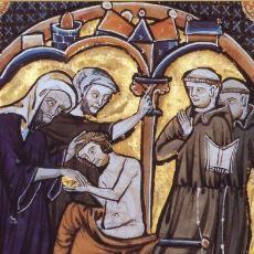 Bugün Bile Takipçileri Olan İlginç Bir Orta Çağ Tarikatı: Cathar