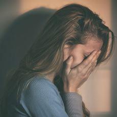 İnsanın En Hastalıklı Duyguları