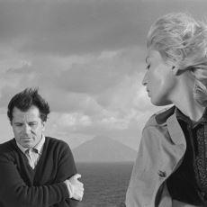 Fransız Le Monde Gazetesine Göre Son 75 Yılın En İyi 100 Filmi