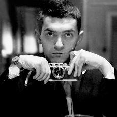 Efsane Yönetmen Stanley Kubrick'ten Kulaklara Küpe Niteliğinde Sözler