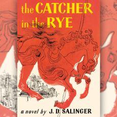 J.D. Salinger Klasiği Çavdar Tarlasında Çocuklar'dan İnsanın Ergen Ruhuna Dokunan Alıntılar