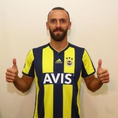 Vedat Muriqi'nin Olaylı Fenerbahçe Transferinin Enine Boyuna Analizi