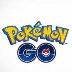 Sokak Sokak Dolaştırarak Pokemon Aratan Yeni Oyun Pokemon Go Oynayanlara Taktikler