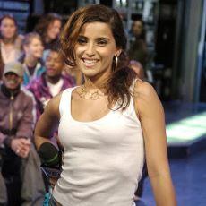 2000'lerde Tozu Dumana Katan Pop Yıldızı Nelly Furtado Nereye Kayboldu?