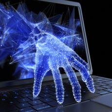 Bilgisayar Korsanlarının, Şirketleri Hackleyerek Fidye İstedikleri Yöntemler